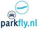 parkfly